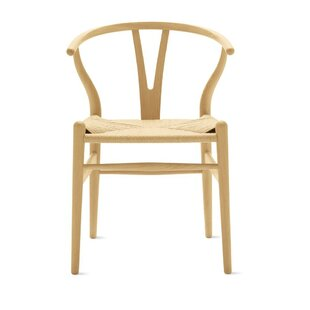 Amato Solid Wood Dining Chair