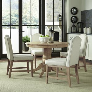 Lauren 5 Piece Dining Set