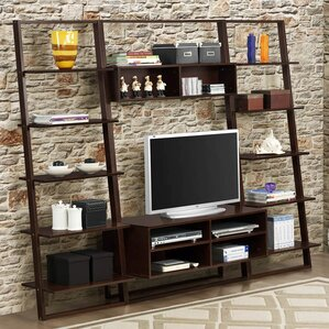Pemberton Home Entertainment Center by Andover Mills