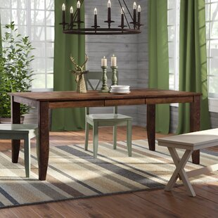 10 Seater Dining Table | Wayfair