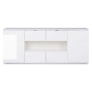 Sideboard Shiny von All Home