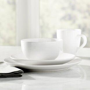 Save & Matte Stoneware Dinnerware | Wayfair