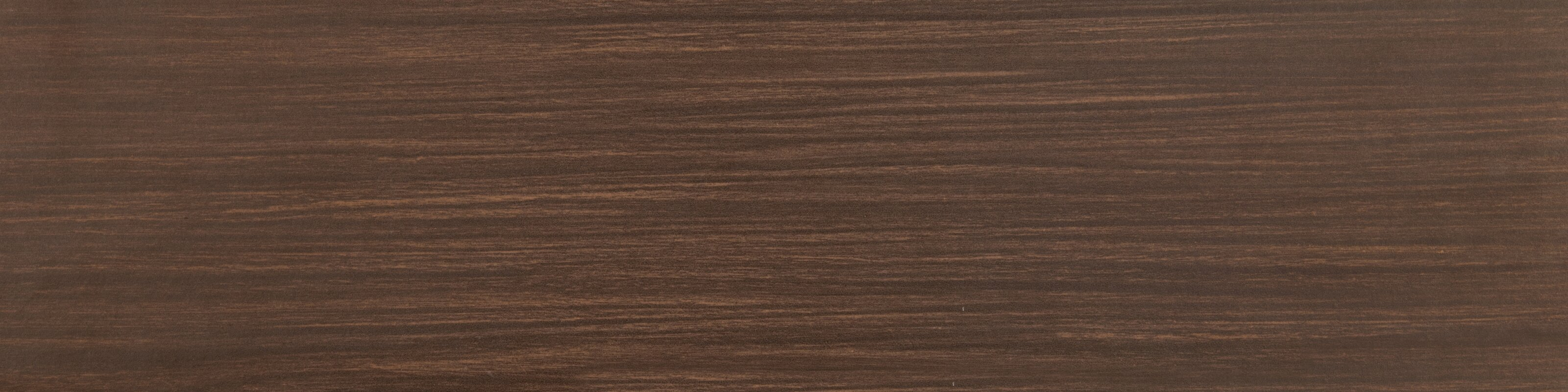 Sygma Chocolate 6 X 24 Ceramic Wood Look Tile
