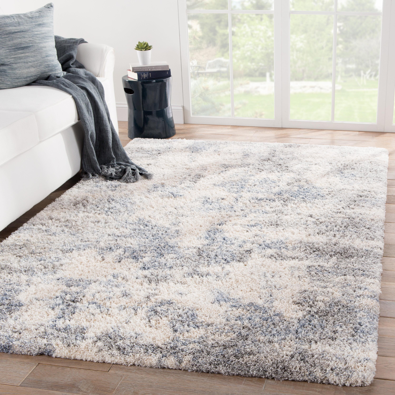 Tous les tapis pour enfants: Style - Industriel   Wayfair.ca