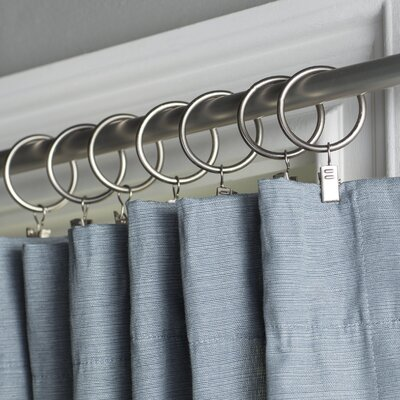 Modern Window Treatment Hardware Allmodern