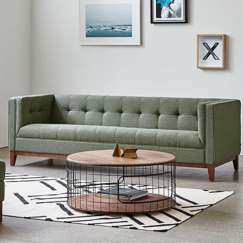 Superieur Atwood Sofa