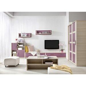 Schlafzimmermöbel-Set von dCor design
