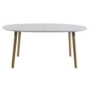 ovale esstische zum ausziehen simple ob zum ausziehen oder nicht ob oval rund rechteckig oder. Black Bedroom Furniture Sets. Home Design Ideas