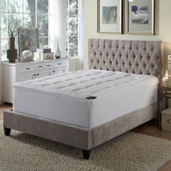 behrens england wayfair. Black Bedroom Furniture Sets. Home Design Ideas