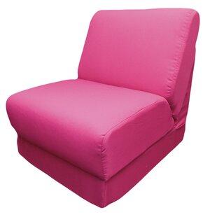 Teen Bedroom Chairs | Wayfair