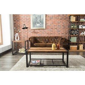 Austen Coffee Table by Willist..