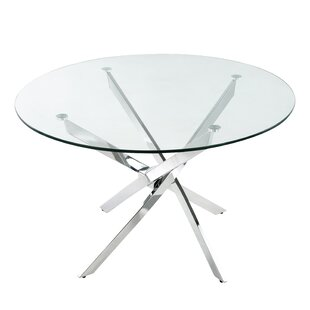 Mccue Dining Table