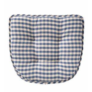Non Slip Chair Pads   Wayfair