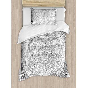 Antique Bedding Wayfair