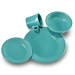 Search results for \ horse dinnerware sets\   sc 1 st  Wayfair & Horse Dinnerware Sets | Wayfair
