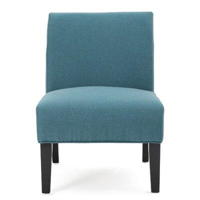 Dark teal accent chair wayfair - Dark teal accent chair ...