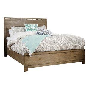 Comforter Sets Youll Love Wayfair