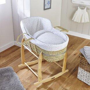 Stubenwagen Babywiegen Stil Zeitgenössisch Modern Zum