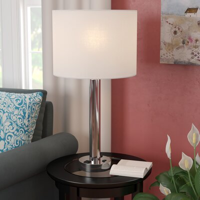 Outlet Table Lamps You Ll Love In 2019 Wayfair