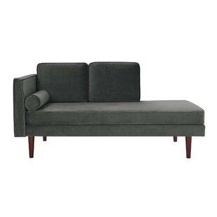 furniture room designer danielle sofas shop chaise modern lounge lounges sofa grey living scandinavian contemporary