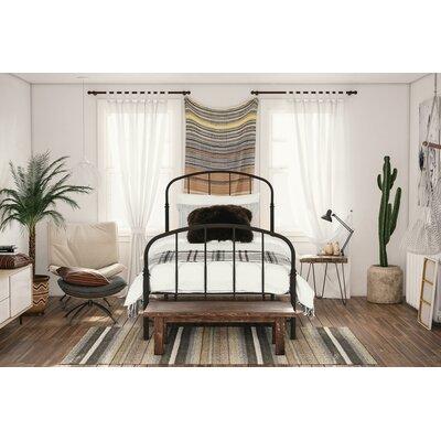 Kids Beds You'll Love | Wayfair