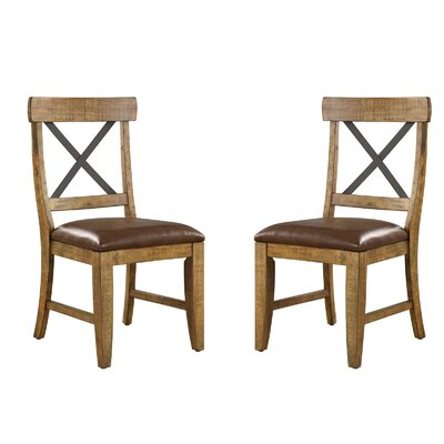 84016e0aaf50 Laguna Upholstered Dining Chair