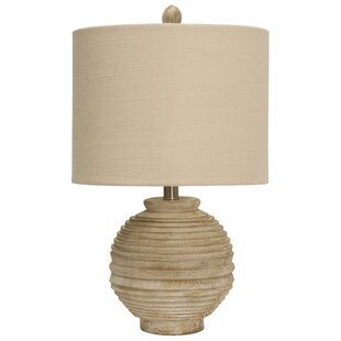 French Country Table Lamps Youu0027ll Love | Wayfair