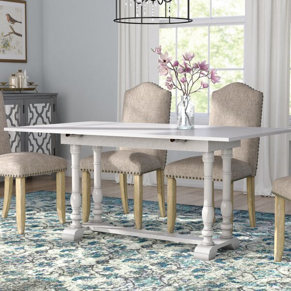 Console To Dining Table Wayfair
