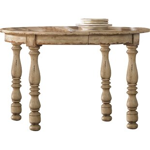 Wakefield Extendable Dining Table