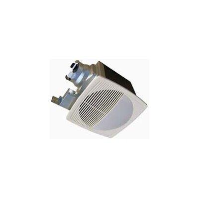 bathroom fans middot rustic pendant. 100 CFM Energy Star Bathroom Fan With Light/Nightlight Fans Middot Rustic Pendant