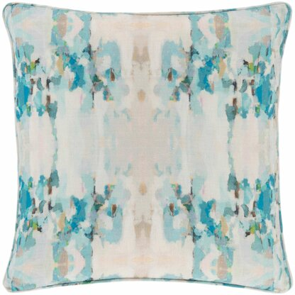 Luxury Adult Decorative Pillows | Perigold