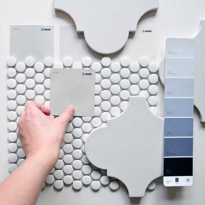 How To Tile A Shower Wayfair
