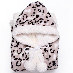 455e846af3 Hoodie Wearable Blanket