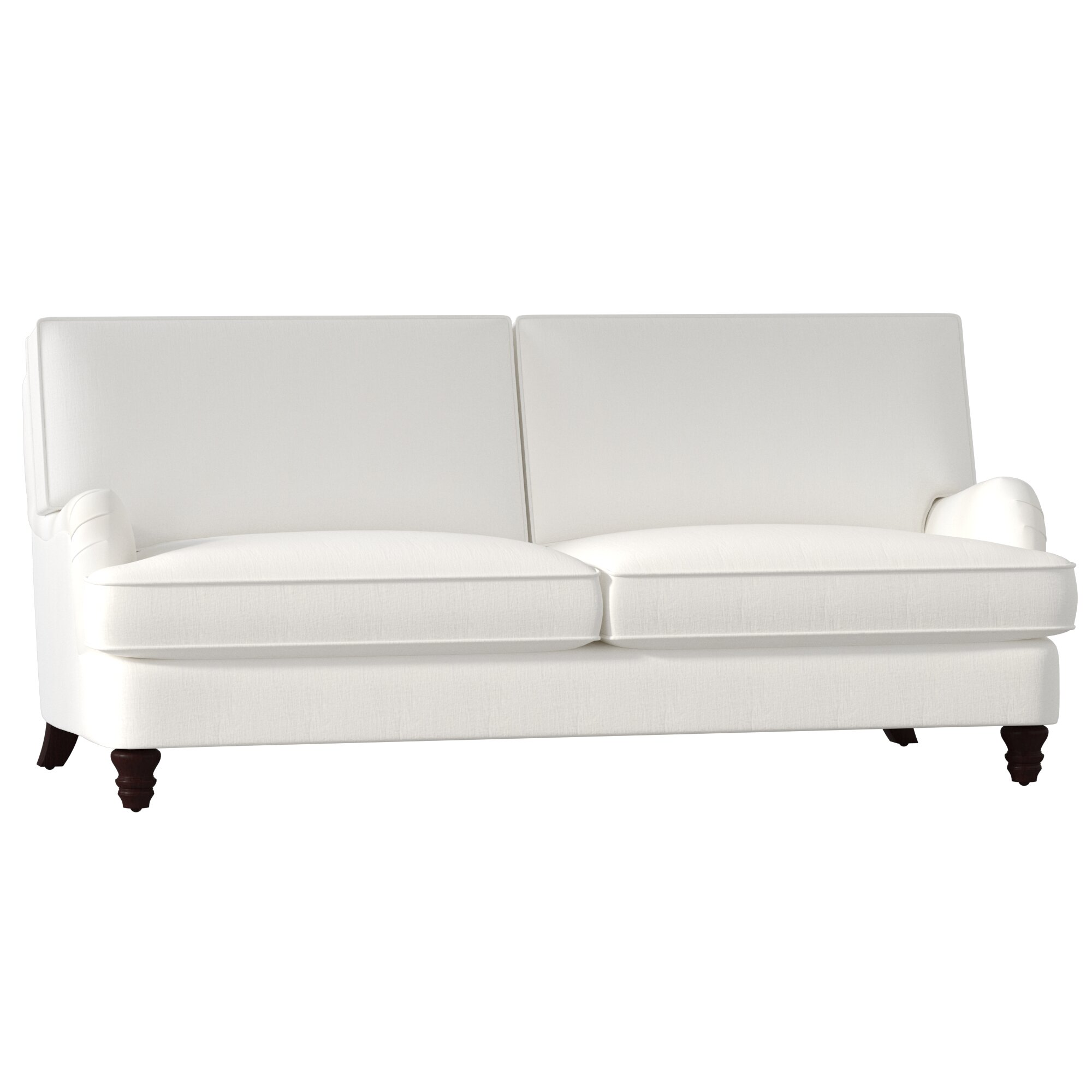 stkittsvilla bug glif sofas covers washing com www ektorp couch bed kivik sofa cover marvelous org in and ikea