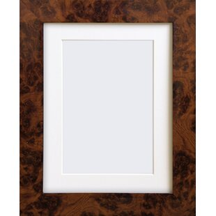 wall mounted picture frames wayfair co uk