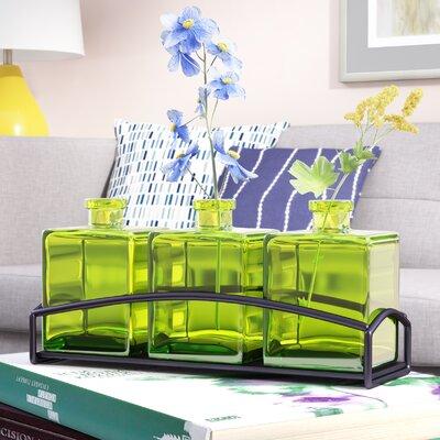 Vases Urns Jars Amp Bottles You Ll Love Wayfair