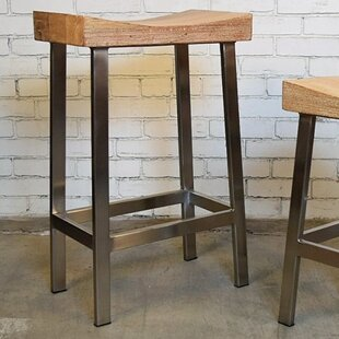 Amya 30 Bar Stool