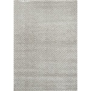 Ontario Rug in Grey