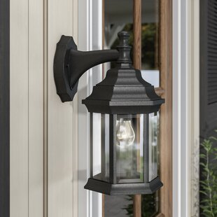 Outdoor lighting youll love save aloadofball Gallery