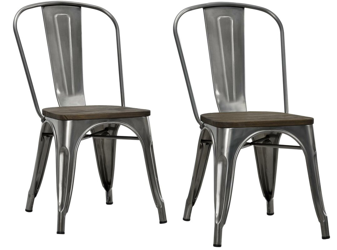 Side Chair fortuna side chair reviews birch