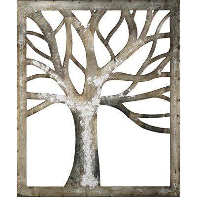 metal wall d cor. Black Bedroom Furniture Sets. Home Design Ideas
