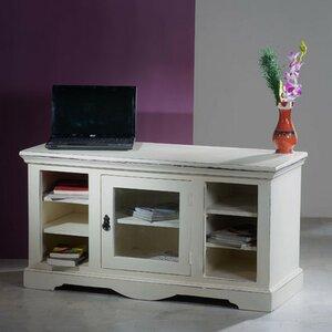TV-Schrank Toledo von SIT Möbel