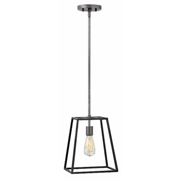 Pendant Lighting C1866951 further Baeeb6c8b0 likewise Truck Access Platforms further Other Heavy Duty Equipment 3813 together with Cage The Elephant Back Against Wall. on drum cage