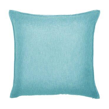 Throw Pillow Method Space Faerie : Decorative Pillows Perigold