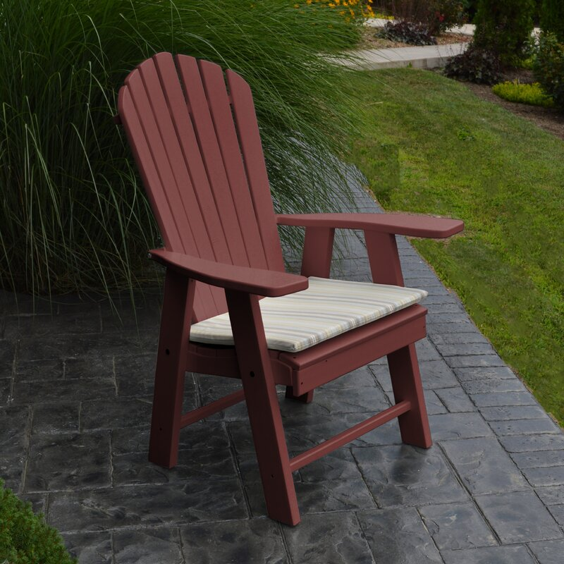 adirondack hqdefault tables watch chairs sale plastic chair and
