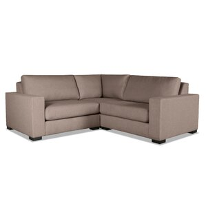 Brose Modular Sectional by..