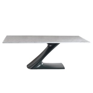 Rachita Dining Table