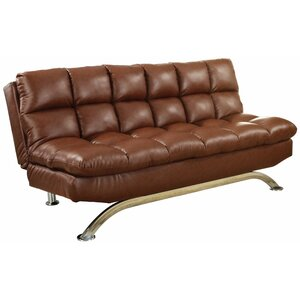 Pennock Sleeper Sofa