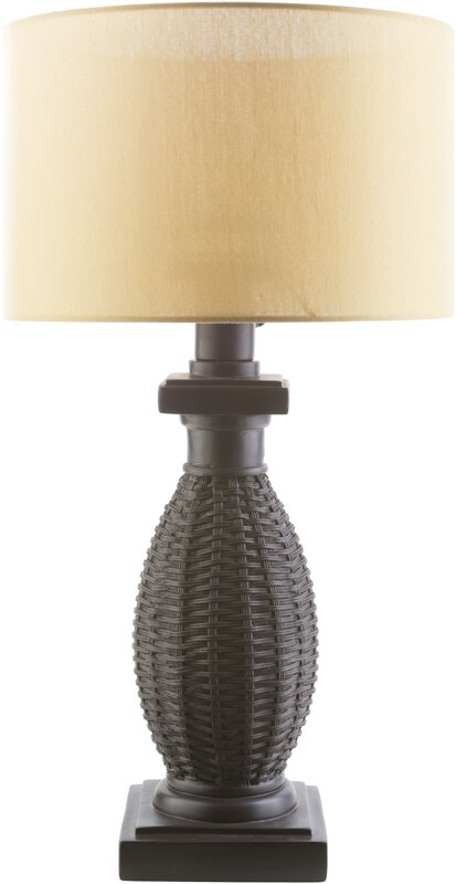 Bay isle home lowes outdoor 28 table lamp reviews wayfair lowes outdoor 28 table lamp mozeypictures Images