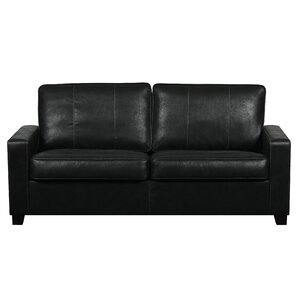 East Beckwith Sofa by Trent Austin Design